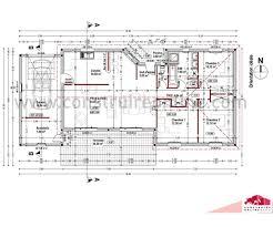 home design 3d 1 1 0 apk collection 3 d plan photos the latest architectural digest home