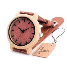 cadeau en bois pour femme pas cher bois achetez des lots à petit prix pas cher bois en