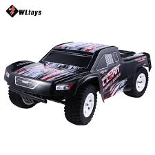 monster truck rc racing online get cheap rc monster truck racing aliexpress com alibaba