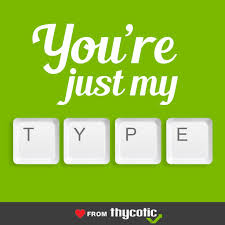 ecards free free animated valentines day ecards
