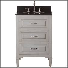 small bathroom vanity sink combo genersys