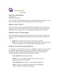 t cover letter sles 100 t letter cover letter wharton cover letters images