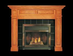 Fireplace Plans by Bedroom Wood Floors In Bedrooms Living Room Ideas With Fireplace