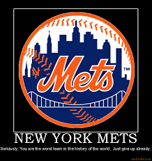 New York Mets Memes - baseball demotivational poster page