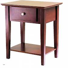 bedroom end tables bedroom side tables small for end table height black bedside with