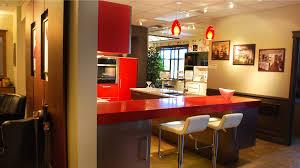 Interior Home Remodeling Home Design - Home remodeling designers