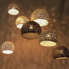 decor excellent moroccan pendant light magnificent design for