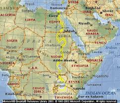 world river map image 2 nile river clipart world map pencil and in color nile river