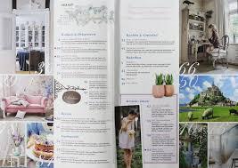 Landhausk He Angebot Lisa Romance 3 2017 Zeitungen Und Zeitschriften Online