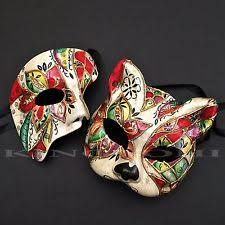 cat masquerade mask venetian cat mask ebay