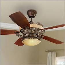 Tuscan Ceiling Fans With Lights Tuscan Ceiling Fans Cozy 56 Monte Carlo Strasburg Bronze With