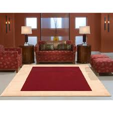 Solid Color Rug Area Rugs Stunning Maroon Area Rugs Maroon Area Rugs Small