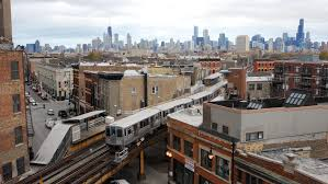 report chicago u0027s homeless population more than 80k in 2015