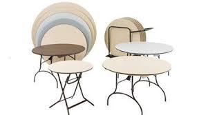 Light Weight Folding Table Prairie Event Supply Lightweight Folding Tables Mingo Ia