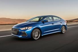 used 2017 hyundai elantra for sale pricing u0026 features edmunds