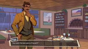 dream daddy free download crohasit download pc games for free