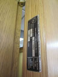 replacing glass in a door questions about fire doors everything you always wanted to know