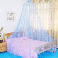 mosquito net for bed dome lace mosquito net fly indoor insect protection bed canopy