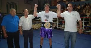 Marco Veronesi obtuvo el título interprovincial y cerró el año ... - Marco-Veronesi-campeón-interprovincial