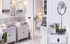 cabinet wonderful medicine cabinet ikea ikea lill ngen mirror