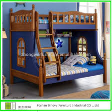 Bunk Bed For Toddlers Kids Bunk Bed Kids Bunk Bed Suppliers And Manufacturers At