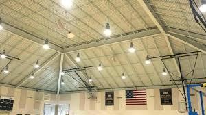Sports Ceiling Light Sports Light Fixture Sports Themed Ceiling Light Fixtures Vipwines