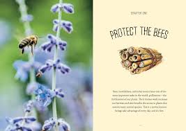 beekeeping book by joachim petterson official publisher page