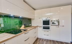 perth kitchen renovation refresh renovations