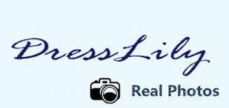 dresslily online photos dresslily reviews