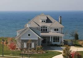 Gardner House Plans Inspirational Home Plan the Birchwood by