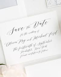 Save The Date Save The Date Cards Shine Wedding Invitations Luxury Wedding