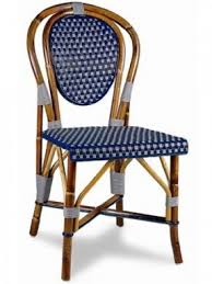 Navy Bistro Chairs French Bistro Chairs Foter