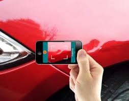 Car Collision Estimate by Not So Fast What To About Collision Repair Estimate Apps
