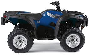 yamaha grizzly gypa explorer kit