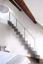 Small Staircase Ideas Home Design Download Steps In House Dartpalyer Formidable Stair
