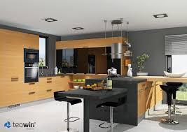 cuisine mobalpa 3d cuisine mobalpa 3d 100 images cuisines équipées design