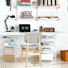 children s desk with storage kids bedroom desk internetunblock us internetunblock us