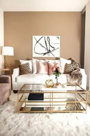 home decor trends uk 2015 latest home decor trend home decor trends latest home decor color