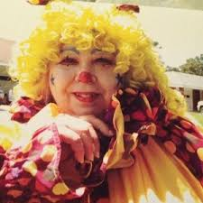 birthday party clowns clowns every occasion professional clowns best clowns in baton la