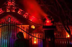 haunted house decorations props decorations fx props