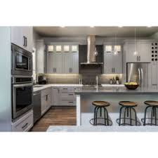 China Kuche Kabinett Kitchen Cabinet Discount Pricing Cheap Solid - Discount solid wood kitchen cabinets