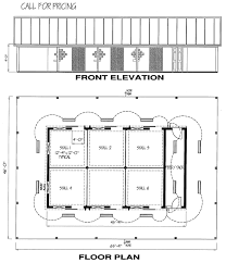 horse barn layouts floor plans 6 stall horse barn 6 stall horse barn plans dream barn all the