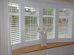 shutter for window salluma
