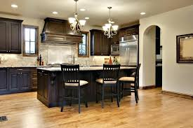 Painting Kitchen Cupboards Ideas What Color To Paint Kitchen Cabinets With Black Appliances U2013 Faced
