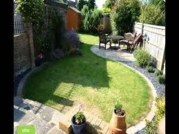 best small garden designs home furniture design best small garden designs best small garden design uk youtube