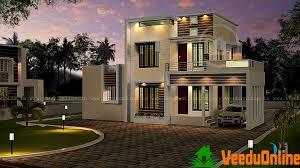 Home Design For 1800 Sq Ft Home Design 1800 Sq Ft Home Design