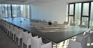 mobilier de bureau vannes aménagement d espaces tertiaires bureaux cafétérias salles de