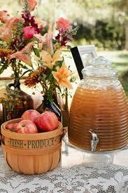 336 best apple wedding images on pinterest marriage apple