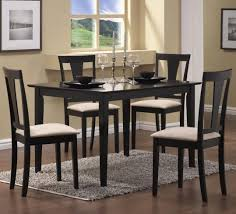 Country Style Dining Room Table Sets Cheap Dining Room Table And Chairs White Country Style Dining