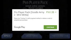 play pro player apk mini militia hack pro pack mod apk version 2 2 86 oct 16